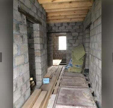 Продажа дома, Волгоград, Ул. Менделеева - Фото 2