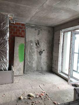 Продам квартиру в ЖК кварта Одинцово в новом сданном доме без ремонта - Фото 2