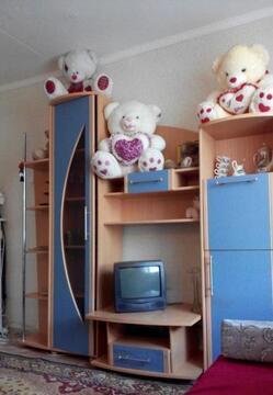 Сдается комната на ул.Кузнечная 84 - Фото 4