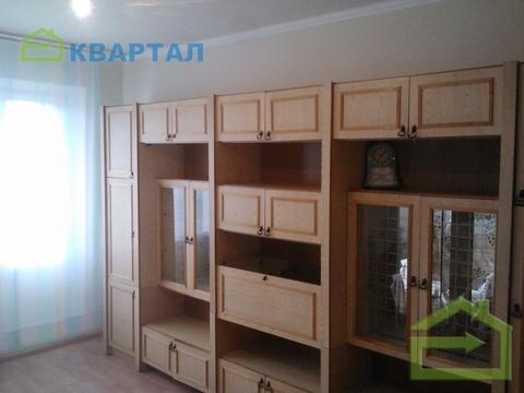 2 950 000 Руб., Двухкомнатная квартира, Продажа квартир в Белгороде, ID объекта - 324865902 - Фото 1