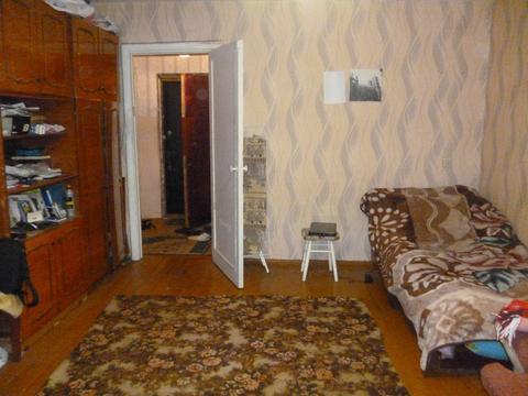Владимир, Почаевская ул, д.2, 1-комнатная квартира на продажу - Фото 2