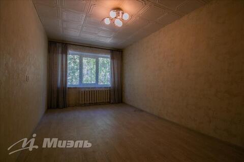 Продажа квартиры, Волгоград, Ул. Одоевского - Фото 4