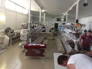 Продажа производственного помещения, Невинномысск, Ул. Низяева - Фото 1