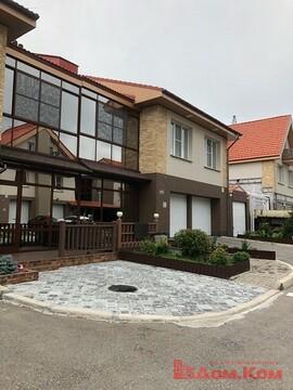 Продажа дома, Хабаровск, Ул. Лазо - Фото 1
