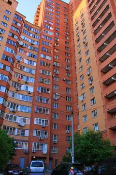 Продам 2-к квартиру, Дзержинский г, Угрешская улица 20 - Фото 4