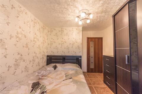 Продается 4-к квартира (улучшенная) по адресу г. Липецк, ул. . - Фото 3