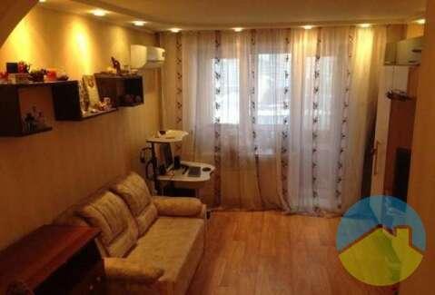 Квартира ул. Блюхера 71б - Фото 3