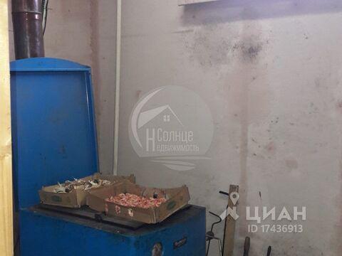 Продажа дома, Южно-Сахалинск, Улица Владимира Атласова - Фото 2