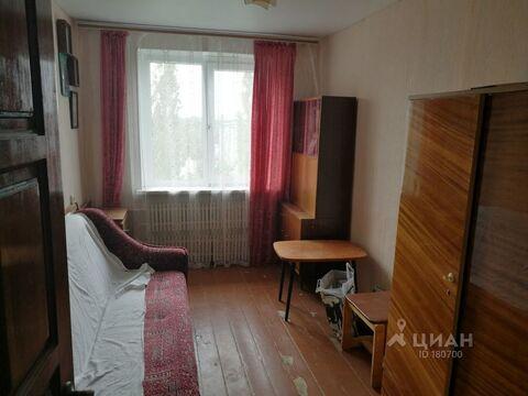 Продажа квартиры, Елец, Ул. Спутников - Фото 1