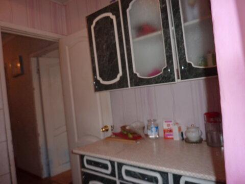 Продается 2-х комнатная квартира ул.Терешковой (р-он Черемушки) - Фото 3