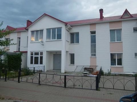 Объявление №49852753: Продаю 1 комн. квартиру. Разумное, Соловьиная, 6,