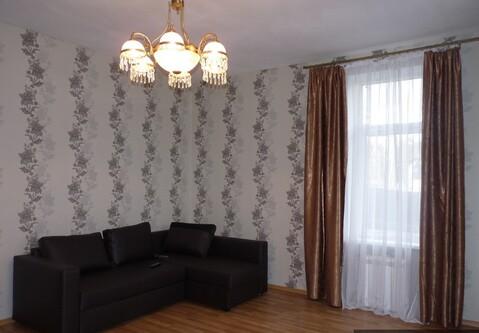 Новый дом в Видном - Фото 2