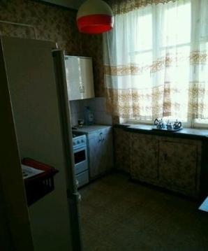 Квартира, ул. Глазкова, д.5 - Фото 5