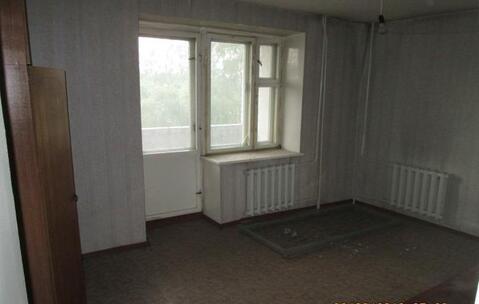 Продается 3-комн. квартира 61.3 м2 - Фото 5