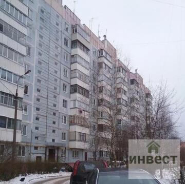 Шибанкова 84 - Фото 2