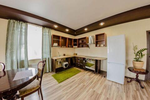Продажа дома с ремонтом на 8 сотках - Фото 4