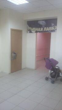 Аренда квартиры, Новороссийск, Ул. Видова - Фото 2