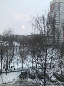Продажа квартиры, м. Кунцевская, Ул. Кутузова - Фото 5