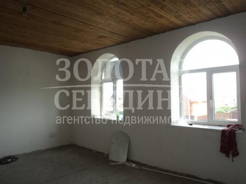 Продам 2 - этажный коттедж. Старый Оскол, Северный - Фото 3
