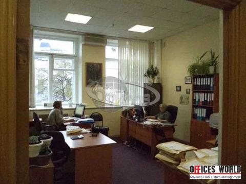 Офис, 1176 кв.м. - Фото 5