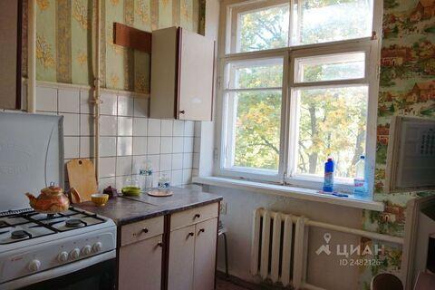 Аренда квартиры, Королев, Улица Трофимова - Фото 1