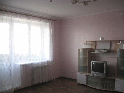 3 комн. квартира в новом доме с ремонтом, ул. Ростовцева, 20 - Фото 2