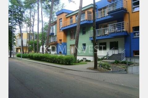 4-комнатная квартира с ремонтом и мебелью в Булдури - Фото 5