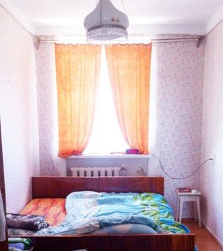 На продаже двухкомнатная квартира(брежневка) в Каче! - Фото 2