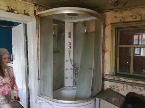 Продается деревянный 2-комнатный дом - Фото 4