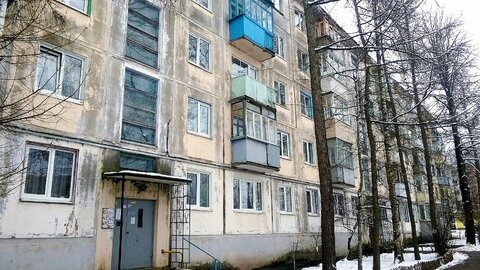 Хорошая комната на Московском - Фото 3