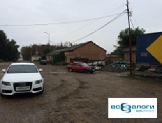 Продажа производственного помещения, Новоалександровск, . - Фото 3