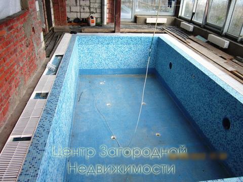 Продается дом. , Шишкин Лес п, поселок Шишкин Лес 18 - Фото 2