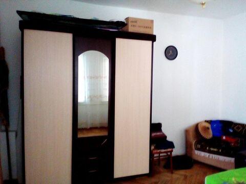 Продажа дома, Яблоновский, Тахтамукайский район, Ул. Шоссейная - Фото 2