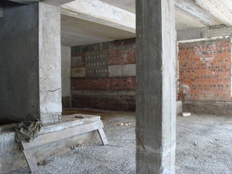 Продается универсальное помещение в Октябрьском районе г. Иркутск - Фото 2