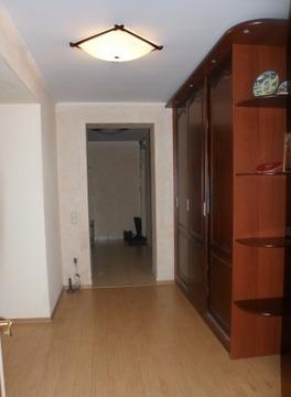 Сдается 2-х комнатная квартира на ул.Мичурина, дом 113 - Фото 5