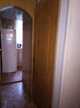 2-к квартира в хорошем состоянии недорого - Фото 4
