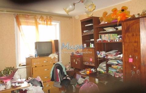 Продаётся трёхкомнатная квартира .Удачная планировка с видом на две с - Фото 4