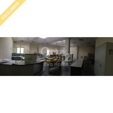 Торгово-офисное помещение, ул. Щорса, д. 7а - Фото 5