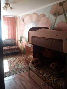Объявление №53387973: Продаю 2 комн. квартиру. Барнаул, ул. Гущина, 213,