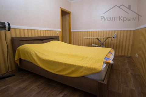 Аренда квартиры, Симферополь, Ул. Туристов - Фото 3