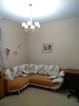 Лучшее предложение в сталинках Московского района - Фото 4
