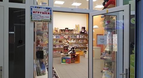 Продажа торгового помещения (офис) - Фото 1