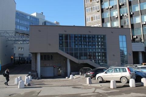 Новое осз в Московском районе под инвестиции, для своей деятельности - Фото 2