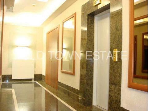 Продажа квартиры, Купить квартиру Рига, Латвия по недорогой цене, ID объекта - 313141813 - Фото 1