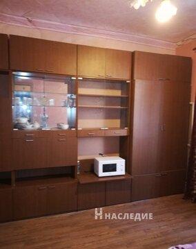 Продается коммунальная квартира Соборный - Фото 4