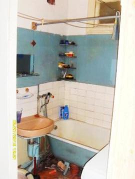 2 комнатная в Авдотьино - Фото 5
