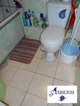 1-комнатная квартира на Блусевич,24 - Фото 5