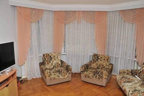 Продам 2-комн. кв. 59.5 кв.м. Белгород, Костюкова - Фото 1