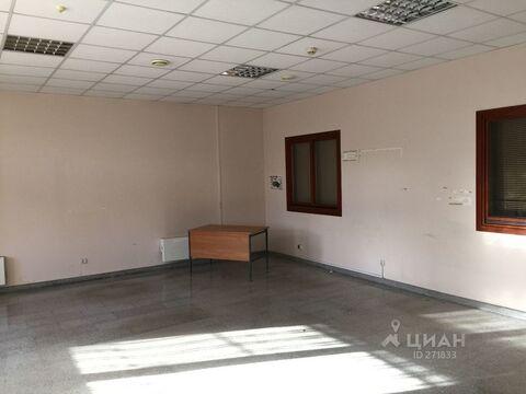 Аренда офиса, Вешки, Можайский район, 14 - Фото 2