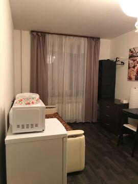 Сдам квартиру- студию. - Фото 3